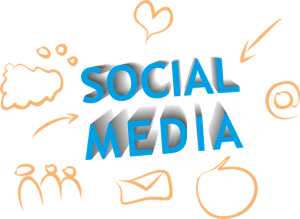 Houston Social Media Management – Social Media Tips To Enhance Your Marketing