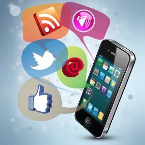 Social Media Management Houston – Ways to Use Social Media for Online Reputation Management
