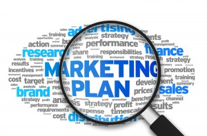 Social Media Management in Houston – Marketing Tips For Anyone Using Social Media For Business
