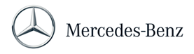 merscedes
