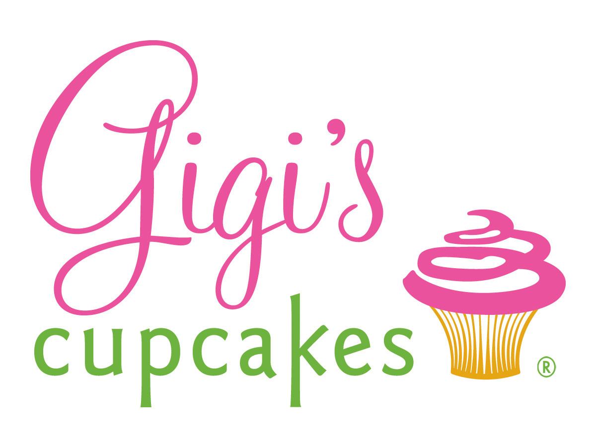 Gigi's Cupcake