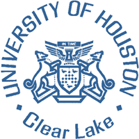 University of Houston Clear Lake (UHCL)_200px