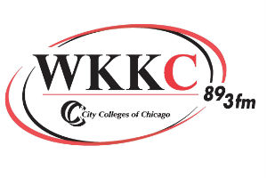 Social Media Consultant, Christopher Wick, & Chicago Comedian, Mona Aburmishan, spoke about their Social Media Relationship on WKKC Radio