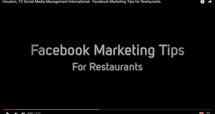 restaurants-video-thumbnail