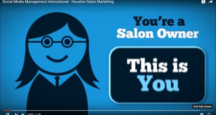 salon-video-thumbnail